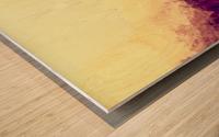 AAB52268 843C 4C89 BA19 096FBB74CAD4 Wood print