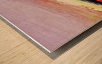 5DBEF3CA F4A2 4961 86FB BE4754422CAA Wood print