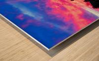 20190212 IMG_3237 Wood print