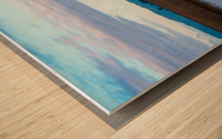 20190228 DSC_0079 Wood print