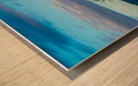 20190228 DSC_0081 3 Wood print