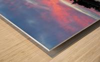 20190212 IMG_3241 Wood print