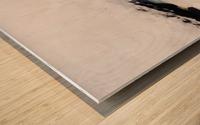 C8BE6463 7915 40FE 8B37 E87DC7C94FBC Wood print