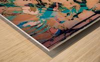 IMG_6116 Wood print
