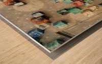 2017 03 23 20 46 41 6500x6500 (1) Wood print