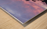 20190212 IMG_3246 2 Wood print