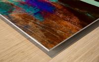6AC273C6 9054 4C0B 839C A8AF99215FC2 Wood print