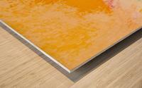 A6C5E70D 6533 41DC BE2D AF911B3709B0 Wood print
