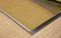 45E4C409 1EE6 49DD A8A4 E260F582E49D Wood print