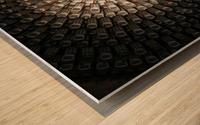 910043_f1024 Wood print