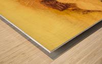 115DE7C9 C086 4DD6 914C A1246238394D Wood print