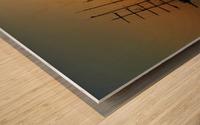 1 IMG_1760 Wood print