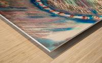 IMG_4052 Wood print