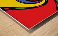Abstract Art (16)_1559312422.6411 Wood print