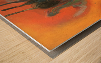 IMG_4948 Wood print