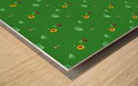 www.6ii7.blogspot.com      Flower (8) Wood print
