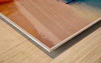 8AC7F415 7987 4CFA 9F91 D6CD6D7CFEE7 Wood print