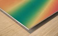 Cool Design (47) Wood print