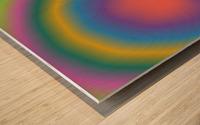 Cool Design (75) Wood print