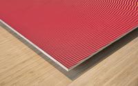 Cool Design (19) Wood print
