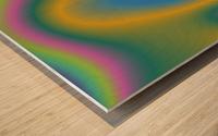 Cool Design (96) Wood print