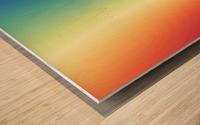 Cool Design (55) Wood print