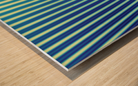 COOL DESIGN (36)_1561008514.3339 Wood print