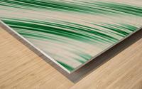COOL DESIGN (40)_1561008443.3476 Wood print