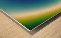 COOL DESIGN (59)_1561008423.4467 Wood print
