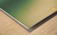 COOL DESIGN (32)_1561008545.938 Wood print