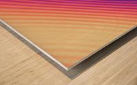 COOL DESIGN (25)_1561027464.9177 Wood print