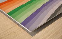 COOL DESIGN (43)_1561027777.7909 Wood print