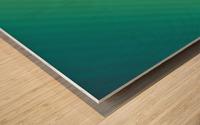 COOL DESIGN (67)_1561028132.7803 Wood print