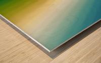 COOL DESIGN (88)_1561028643.7973 Wood print