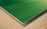COOL DESIGN  (45) Wood print