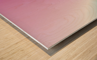 COOL DESIGN (4)_1561505356.0544 Wood print