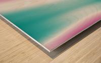 COOL DESIGN (8)_1561505358.6673 Wood print