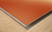 COOL DESIGN (27)_1561506067.4866 Wood print