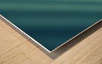 COOL DESIGN (73)_1561506924.7879 Wood print
