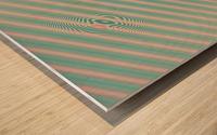 COOL DESIGN (95)_1561507073.0418 Wood print