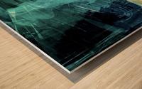 065D55D5 A736 46D3 8322 C1367D6722C5 Wood print