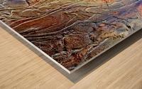 20190703_201742 Wood print