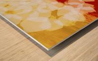 975808E0 04FC 4853 B93F 86DFCA9A8BA8 Wood print