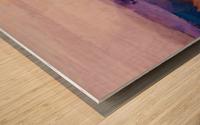 72B495A7 0B4E 48F4 B5F2 4705C53E9AEC Wood print