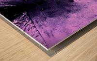 20190729_020936 Wood print