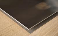 _LAB5536s Wood print
