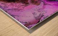 D087722E E322 49F9 94E5 F6F4A16B3AC6 Wood print