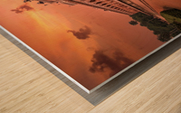 DSC_0198 Wood print