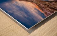IMG_5970 Wood print