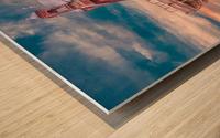 _DSC9756 Wood print